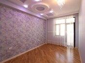 4 otaqlı yeni tikili - Nəriman Nərimanov m. - 165 m² (7)