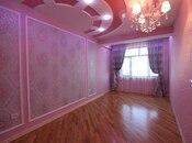 4 otaqlı yeni tikili - Nəriman Nərimanov m. - 165 m² (4)