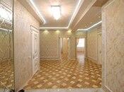 4 otaqlı yeni tikili - Nəriman Nərimanov m. - 165 m² (10)