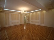 4 otaqlı yeni tikili - Nəriman Nərimanov m. - 165 m² (3)