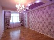4 otaqlı yeni tikili - Nəriman Nərimanov m. - 165 m² (5)