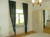 7 otaqlı ev / villa - Hökməli q. - 420 m² (5)