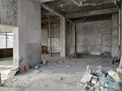 Obyekt - İnşaatçılar m. - 155 m² (5)