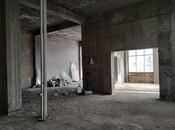 Obyekt - İnşaatçılar m. - 155 m² (7)