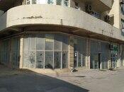 Obyekt - İnşaatçılar m. - 155 m² (2)