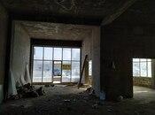 Obyekt - İnşaatçılar m. - 155 m² (9)