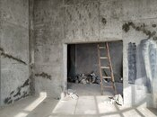Obyekt - İnşaatçılar m. - 155 m² (13)