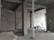 Obyekt - İnşaatçılar m. - 155 m² (12)