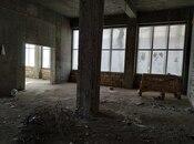 Obyekt - İnşaatçılar m. - 155 m² (11)