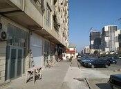 Obyekt - İnşaatçılar m. - 155 m² (4)