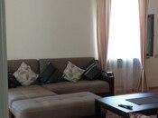 7 otaqlı ev / villa - Hökməli q. - 420 m² (6)