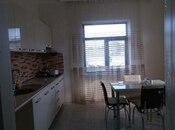 7 otaqlı ev / villa - Hökməli q. - 420 m² (8)
