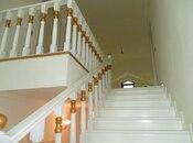 7 otaqlı ev / villa - Hökməli q. - 420 m² (12)