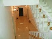 7 otaqlı ev / villa - Hökməli q. - 420 m² (13)