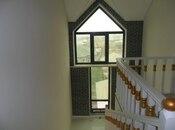 7 otaqlı ev / villa - Hökməli q. - 420 m² (14)