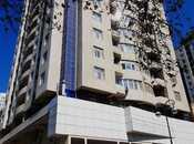 4 otaqlı yeni tikili - 28 May m. - 170 m² (19)