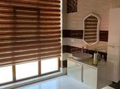 10 otaqlı ev / villa - Qəbələ - 400 m² (26)