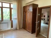 10 otaqlı ev / villa - Qəbələ - 400 m² (22)