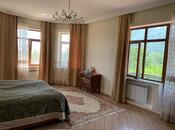 10 otaqlı ev / villa - Qəbələ - 400 m² (24)
