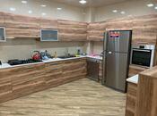 10 otaqlı ev / villa - Qəbələ - 400 m² (4)
