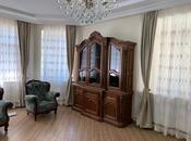 10 otaqlı ev / villa - Qəbələ - 400 m² (8)