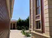 10 otaqlı ev / villa - Qəbələ - 400 m² (46)