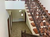 10 otaqlı ev / villa - Qəbələ - 400 m² (15)