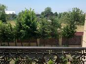 10 otaqlı ev / villa - Qəbələ - 400 m² (33)
