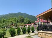 10 otaqlı ev / villa - Qəbələ - 400 m² (35)