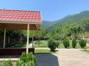 10 otaqlı ev / villa - Qəbələ - 400 m² (45)
