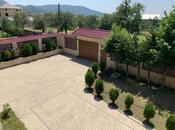 10 otaqlı ev / villa - Qəbələ - 400 m² (32)