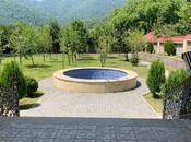 10 otaqlı ev / villa - Qəbələ - 400 m² (36)