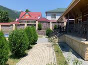 10 otaqlı ev / villa - Qəbələ - 400 m² (43)