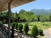 10 otaqlı ev / villa - Qəbələ - 400 m² (37)