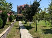 10 otaqlı ev / villa - Qəbələ - 400 m² (38)
