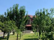 10 otaqlı ev / villa - Qəbələ - 400 m² (39)