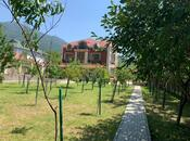 10 otaqlı ev / villa - Qəbələ - 400 m² (40)
