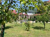10 otaqlı ev / villa - Qəbələ - 400 m² (41)