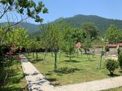 10 otaqlı ev / villa - Qəbələ - 400 m² (44)