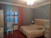 6 otaqlı ev / villa - Nərimanov r. - 190 m² (6)