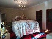 6 otaqlı ev / villa - Nərimanov r. - 190 m² (5)