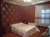 6 otaqlı ev / villa - Nərimanov r. - 190 m² (7)