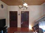 6 otaqlı ev / villa - Nərimanov r. - 190 m² (3)