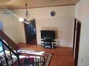 6 otaqlı ev / villa - Nərimanov r. - 190 m² (2)