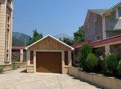 10 otaqlı ev / villa - Qəbələ - 400 m² (48)