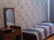 6 otaqlı ev / villa - Qəbələ - 200 m² (9)