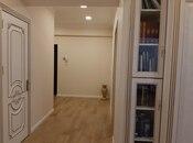 3 otaqlı yeni tikili - Xırdalan - 98.1 m² (8)