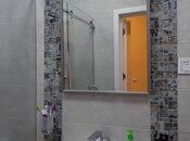 3 otaqlı yeni tikili - Xırdalan - 98.1 m² (18)