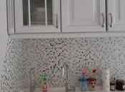 3 otaqlı yeni tikili - Xırdalan - 98.1 m² (12)