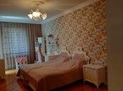 3 otaqlı yeni tikili - Xırdalan - 98.1 m² (11)
